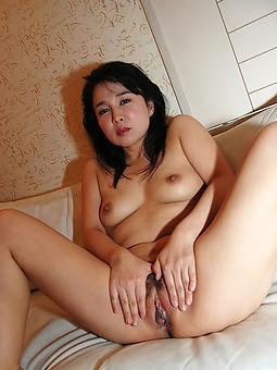 of age asian ladies hot porn pics