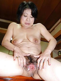 mature asian ladies porn tumblr
