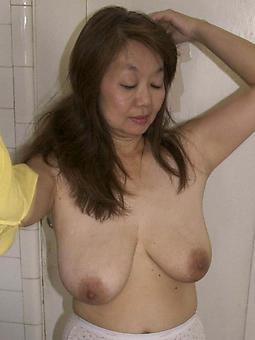 mature asian laddie xxx pics