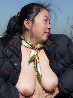 mature asian lassie nudes tumblr