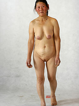 lovable old asian laddie nude photos