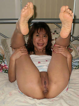 amature sexy asian ladies pictures