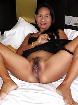 beautiful asian gentry free porn