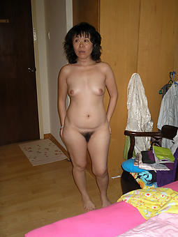 asian son sexual relations soles