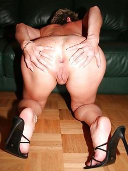 mature laddie ass hot porn pics