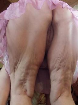 hotties ma ass pics