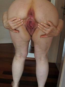 big aggravation squirearchy hot porn pics