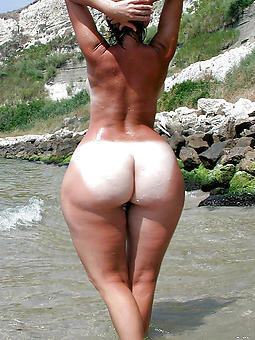 british in the altogether mature body of men showing ass pics