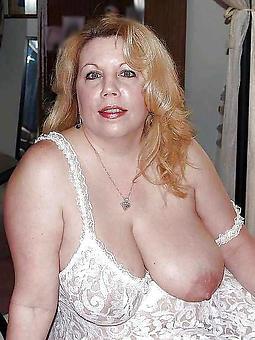 mature bbw ladies porn tumblr