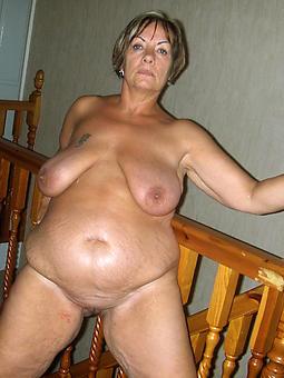 naked mature bbw ladies porn tumblr