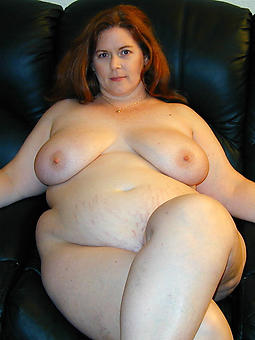 bbw mom porn pictures