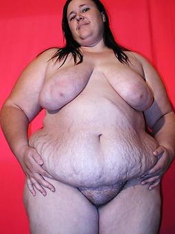 sexy bbw ladies porn galleries