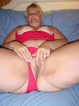 bbw wife adult stripping