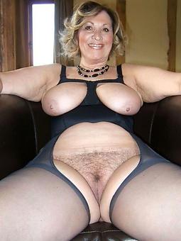 juggs fat ass mature bbw