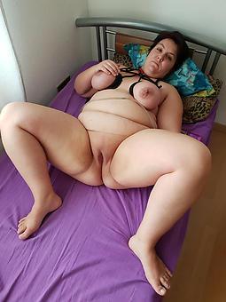russian mature bbw amature porn pics