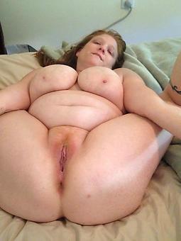 russian mature bbw free porn