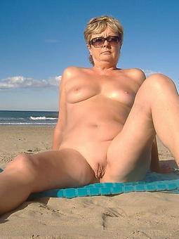 mature lady undressed seaside porn tumblr