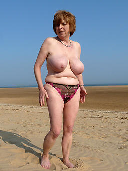 sure thing grown up nipper nude littoral photos