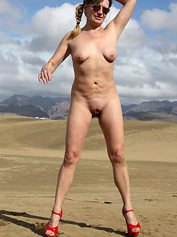 mature ladies seaside pics hot porn pics