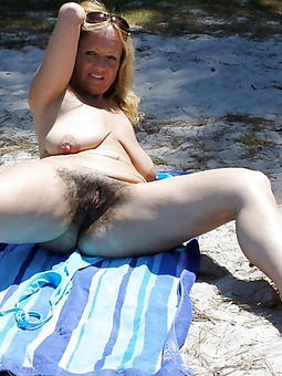 mature lady beach boobs amature sexual relations pics