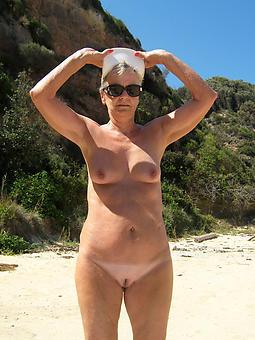 naked ladies futile waste amatuer