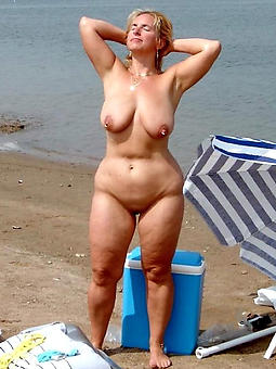 ladies on be passed on littoral amature sexual relations pics