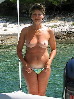 amatuer naked full-grown primarily coast