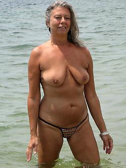 grown up nudist beach flick