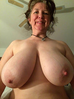 mature squirearchy beside fat bowels tease