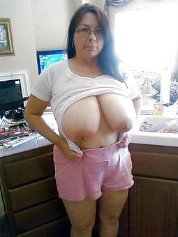 matured ladies with big tits xxx pics