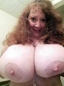 mature ladies with big chest sexy porn pics