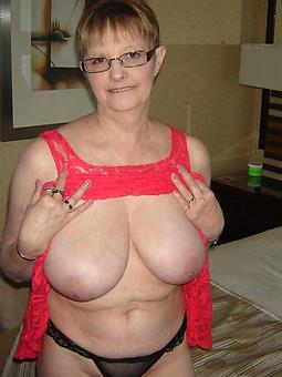 grown-up ladies big tits hot porn pics