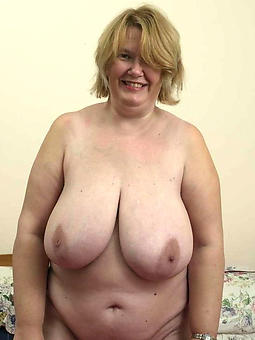 whore old ladies with chunky titties porn pictures