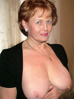 old landed gentry close by obese tits porno pics