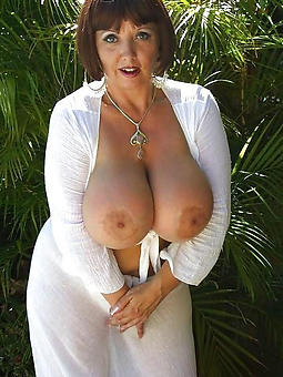 Bohemian pictures be required of ladies with chunky tits