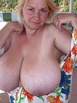 mature ladies with beamy boobs shafting pics
