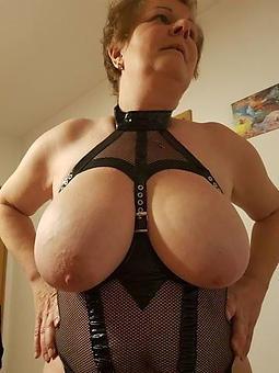 grown up gentlemen give big breasts nudes tumblr