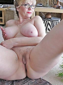 mature ladies with fat breasts amature sex pics