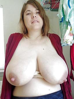 mature women beside big saggy tits porn tumblr