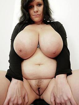 big tits mature wife floozy tumblr