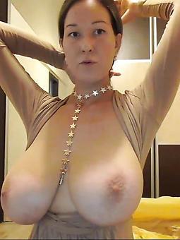 fat tits full-grown moms tumblr