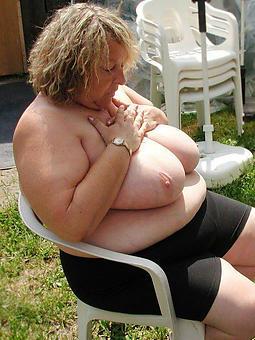wild big tits adult moms pics