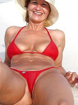 mature ladies just about bikinis nudes tumblr