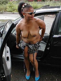 mature starless ladies free porn pics
