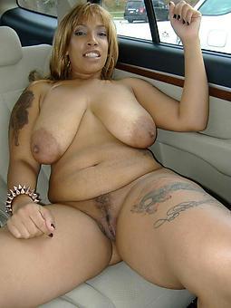 matured black girl sexy porn pics
