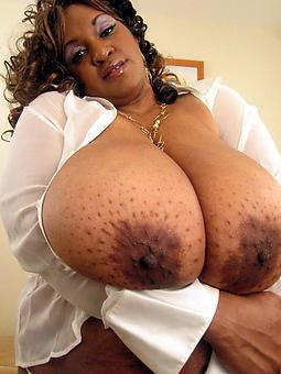 beautiful black mature body of men stripping