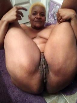 nude coloured ladies pictures
