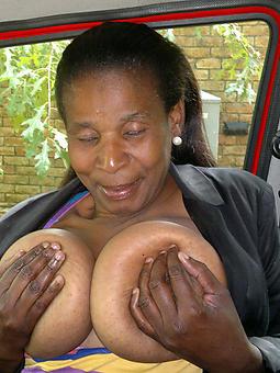 black gentlemen amateur porn pics