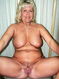 porn pictures of light-complexioned matured ladies