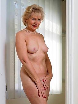 festival lady porn tumblr